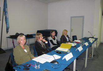 javna tribina ZSM listopad 2011 005