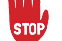 stop-program