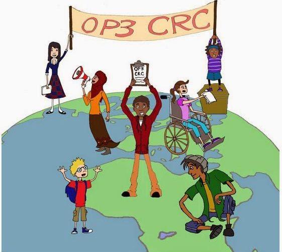 op3-crc