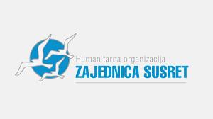 zajednica-susret-logo