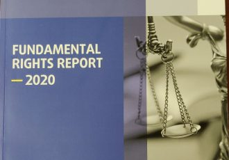 fundamental-rights-report-2020-1